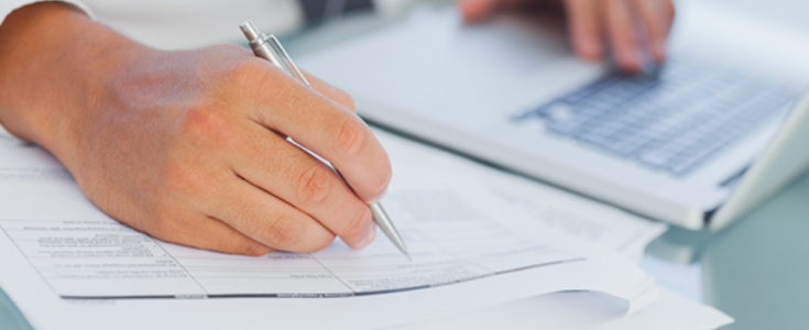 L'objectif zéro papier est-il le voeu pieu du XXIème siècle ?