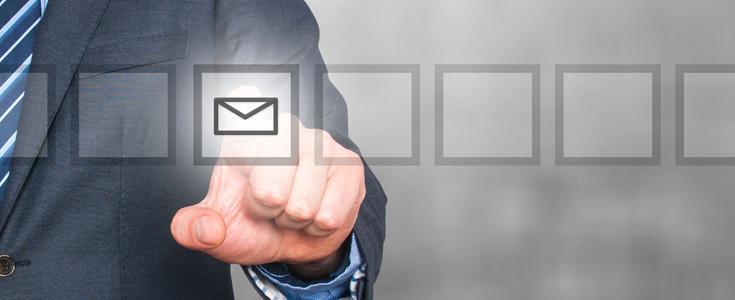 Capture et gestion de documents entrants : De l'intelligence et de la flexibilité