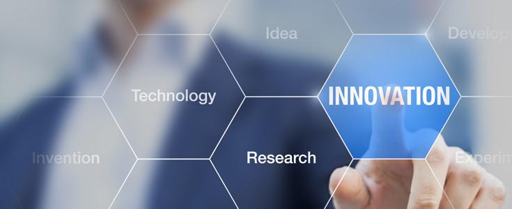 De l'impression à la dématérialisation: comment optimiser et innover ?