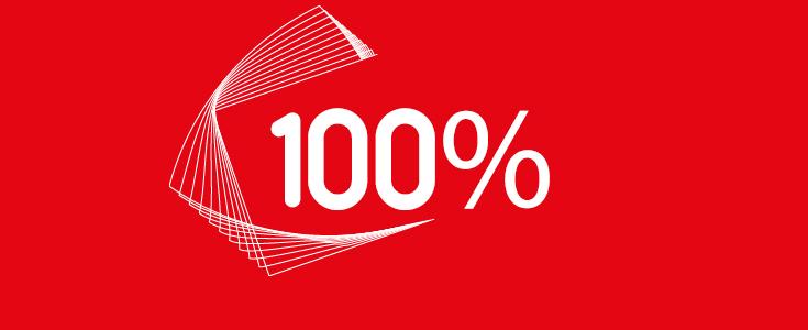 Plus de 100% de croissance dans 5 ans : la révolution de l'affichage dynamique