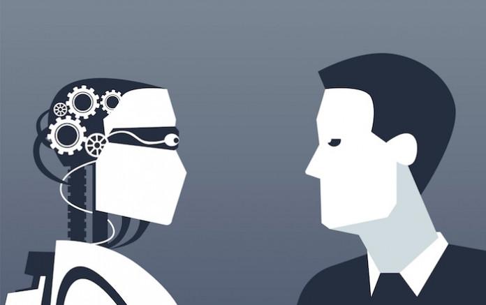 Tribune : La fin de la transformation digitale et le début de l'intelligence