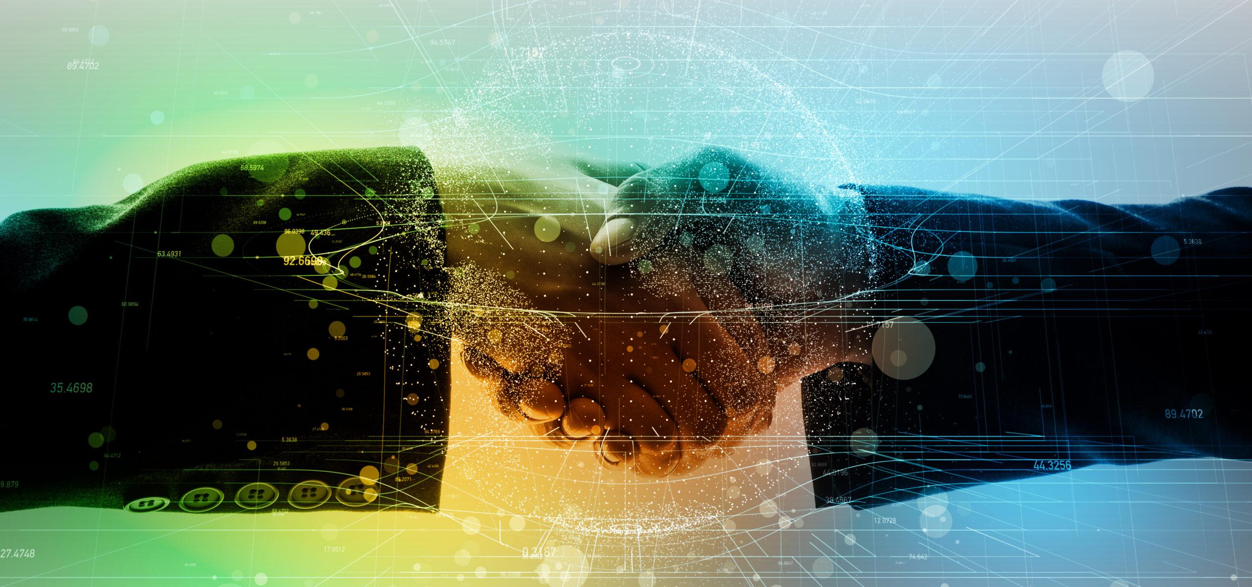 Cercle des partenaires : trois bonnes raisons d'avancer ensemble