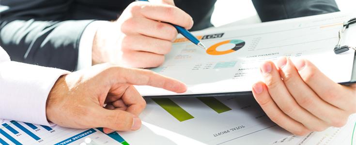 Rationalisation du parc d'impression : audit et cartographie comme prérequis