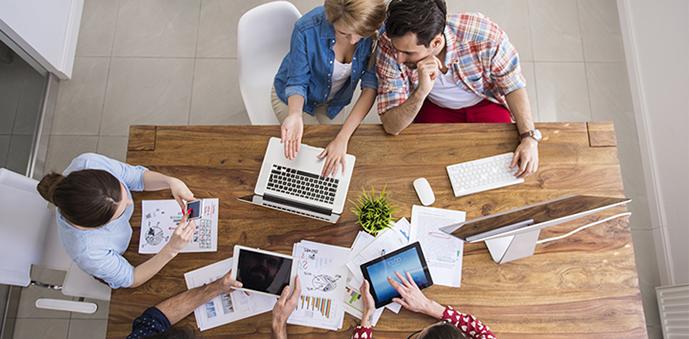 Transformation numérique et PME: où en est-on?