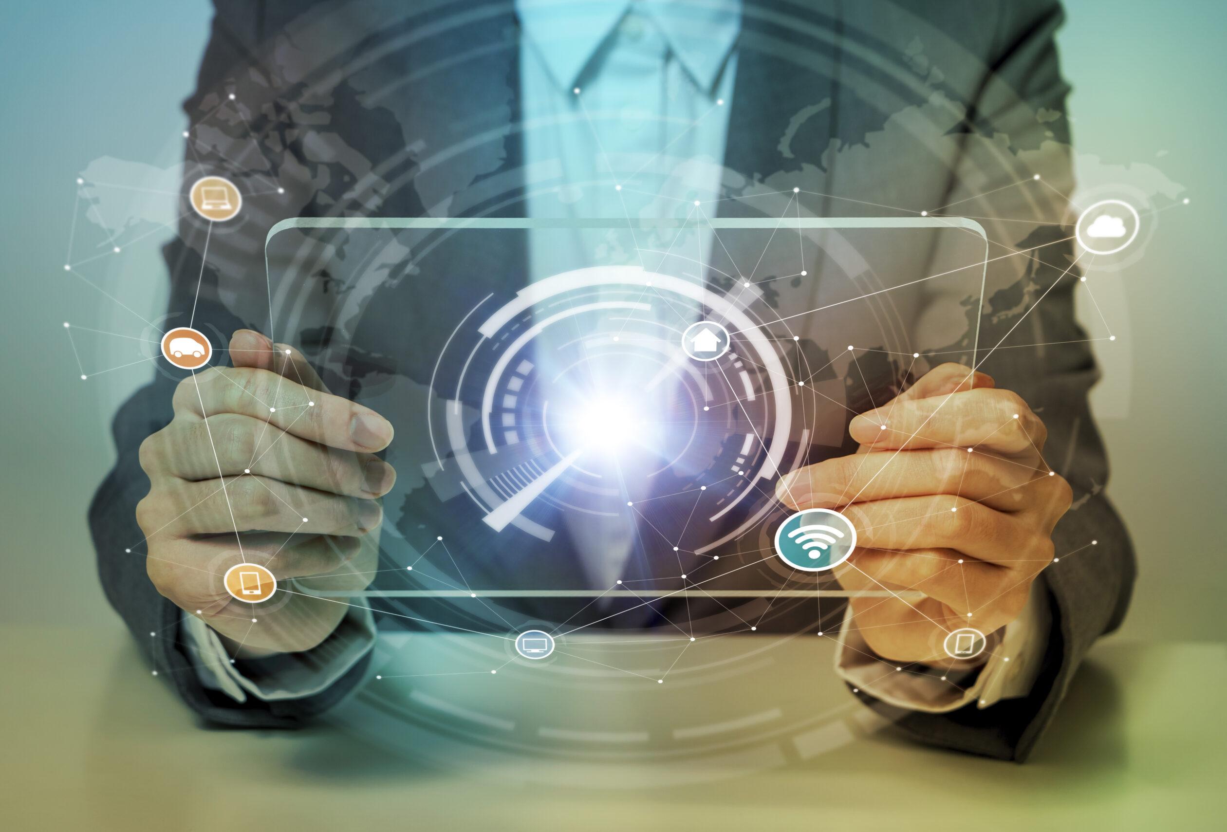 Comment initier votre transformation numérique ?