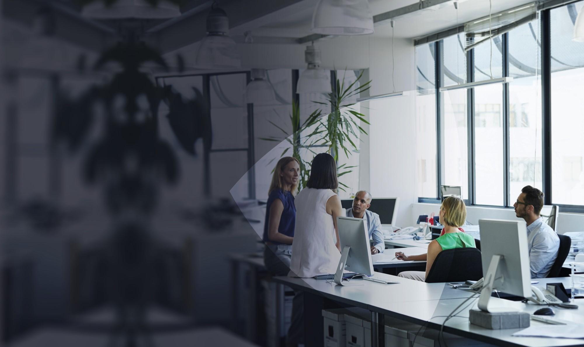 Imprimante Multifonctions : Premier outil de votre transformation digitale ?