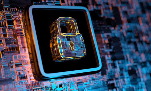 Sécurité informatique et protection des données : un enjeu clé pour toutes les entreprises